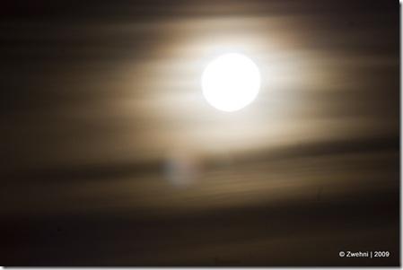Mond_RHK_090110_33