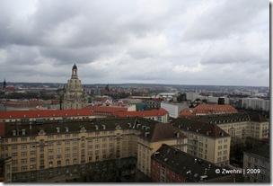 Dresden_2009_042