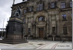 Dresden_2009_083