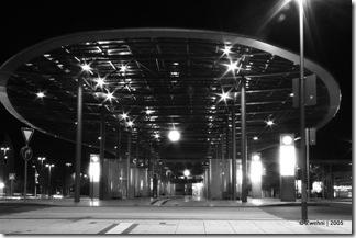 Bahnhofsvorplatz 07